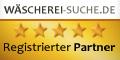 www.waescherei-suche.de